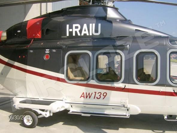 AW139