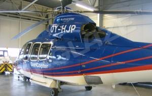 serviceimg-300x190