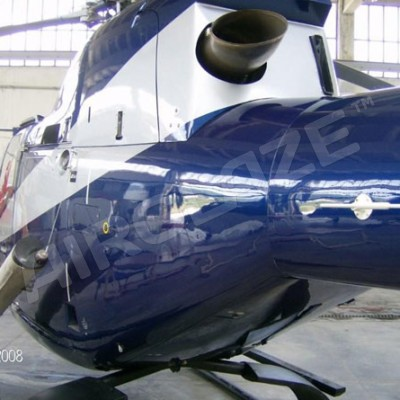 EC120 Eurocopter