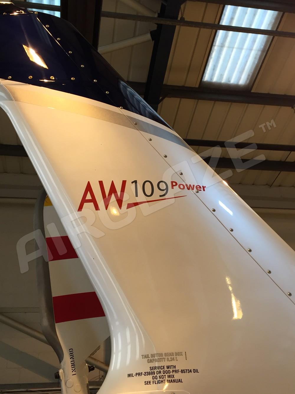 AW109