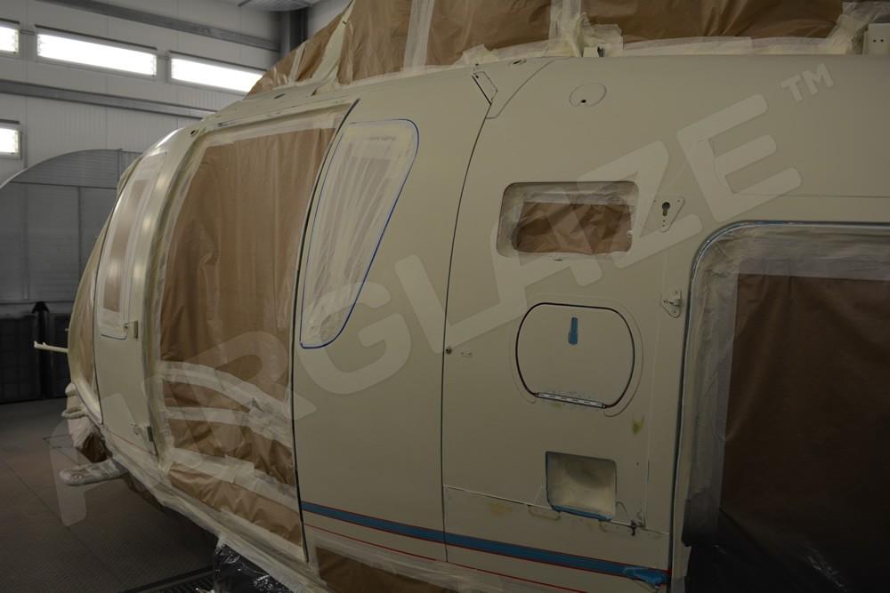 Airbus H155